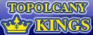Topo��any Kings